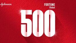 中国福利彩票手机版连续27年荣登《财富》世界500强,排名上升10位至第94位